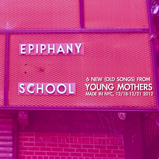 EPIPHANY SCHOOL 3